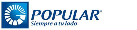 Logo Banco Popular Dominicano | www.pixshark.com   Images ...