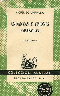 Logo creado por la Fundación José García Nieto para la ...