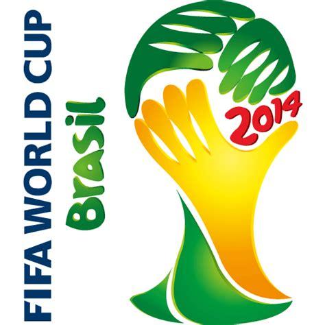 Logo de la copa Fifa Brasil 2014   Vector | FIFA