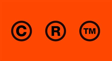 Logo Design Copyright: How Do I Copyright A Logo Design