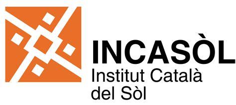logo incasol ok   Diagnosis Cultural
