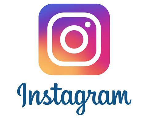 Logo Instagram, histoire, image de symbole et emblème