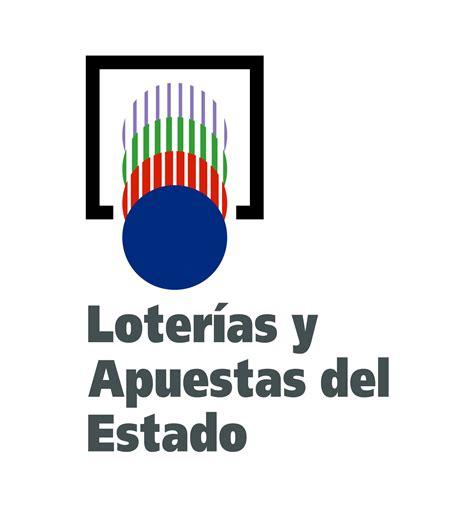 logo-loteria - Centro Comercial Carrefour Granada