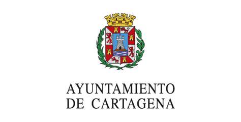 logo vector Ayuntamiento de Cartagena - Vector Logo