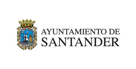 logo vector ayuntamiento Santander - Vector Logo