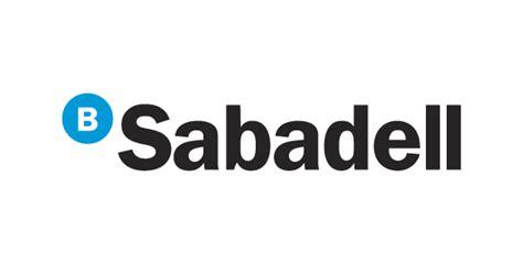 logo vector Banco Sabadell - Vector Logo