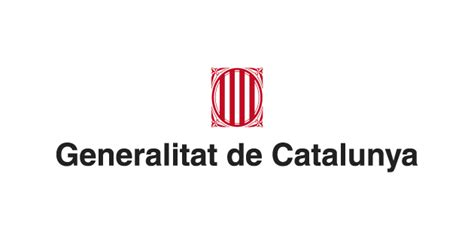 logo vector Generalitat Catalunya   Vector Logo
