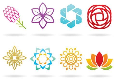 Logo Vector Gratis - Vector And Clip Art Inspiration