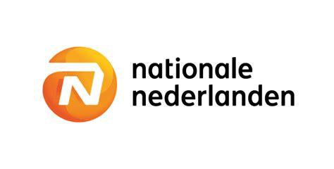 logo vector Nationale Nederlanden ~ vectorlogo.es