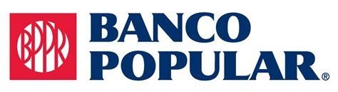 Logos De Banco De Puerto Rico   Bing images