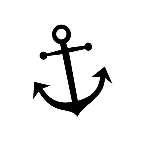 Logos For > Anchor Symbol Png | Tat Ideas | Pinterest ...