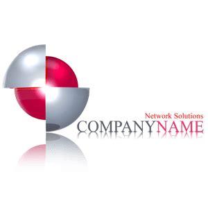 Logos gratis   Crear logos gratis   Fácil | Logosea.com
