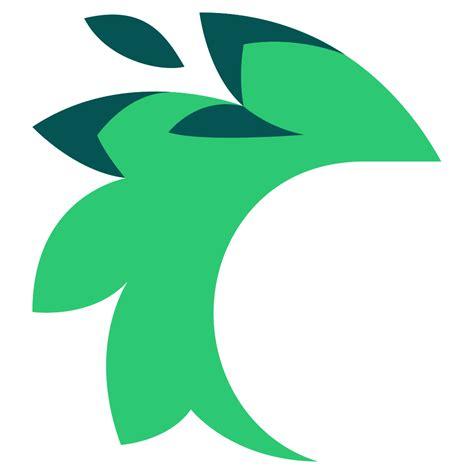 Logos Gratis   Crear Logotipo | Crear Logo Gratis Online