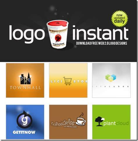 Logos Gratis para descargar desde logoInstant.com ...