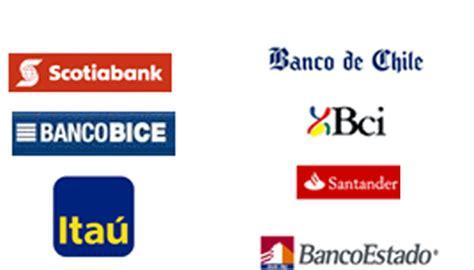 Logotipos De Bancos   Bing images