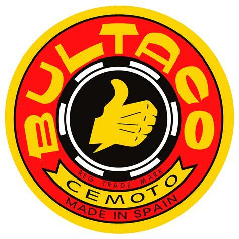 Logotipos de marcas de motos | Motos | Descargas | Logotipos