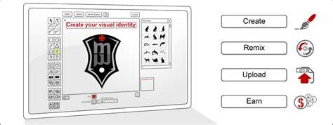 Logotipos gratis   Descarga cientos de logos gratuitos o ...