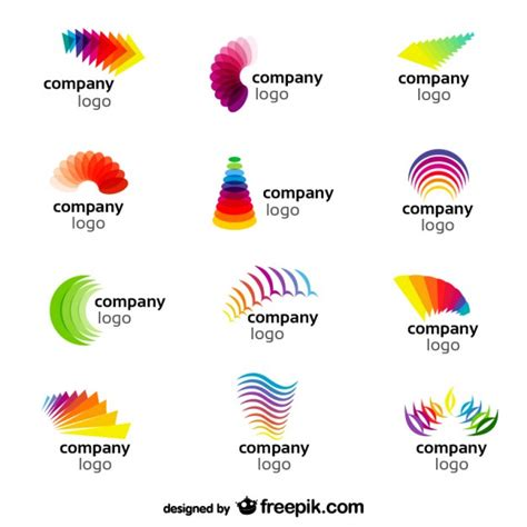 Logotipos Gratis Para Descargar | Joy Studio Design ...