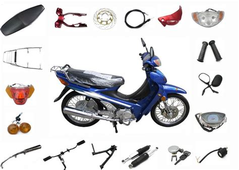 Logotípos para motos - Imagui