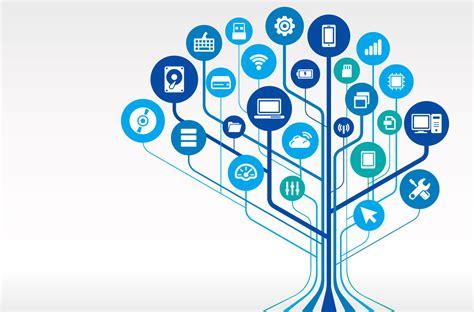 LOGUEA   Soluciones Tecnológicas. Productos y servicios ...
