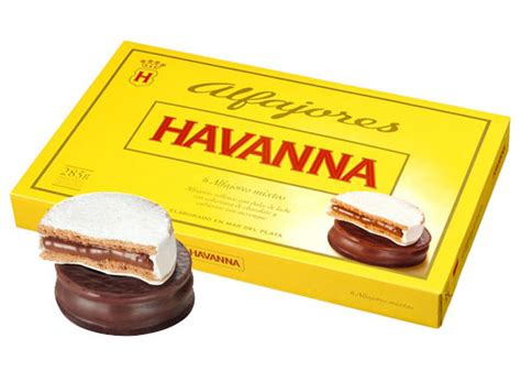 Loja Virtual Havanna: preços, comprar, promoção