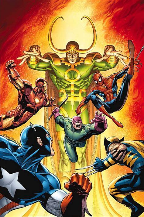 Loki Laufeyson | Wiki Thor Asgard | FANDOM powered by Wikia