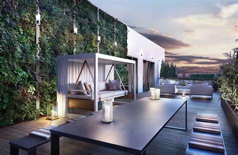 London's top penthouses for sale | Overseas | PropertyGuru ...