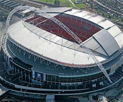 Londres 2012: desaparecen las llaves del estadio de ...