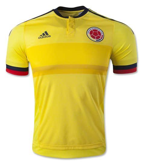 long sleeve team soccer jerseys | PT. Sadya Balawan