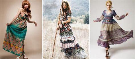 Look hippy! Pongamos color al invierno!???? – El vestidor de ...