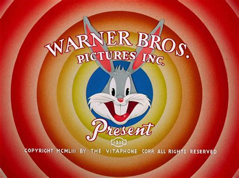 Looney Tunes Copyright   forum   dafont.com