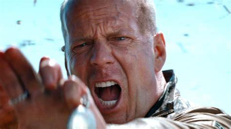 LOOPER Trailer 2012 Bruce Willis Movie - Official [HD ...