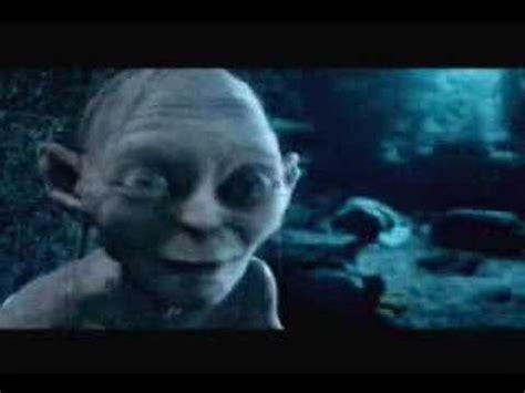 Lord Of The Rings MTV Parodia Spanish Fandub | Doovi