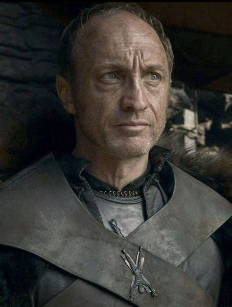 Lord Roose | House Bolton | Pinterest | Prince, Game of ...