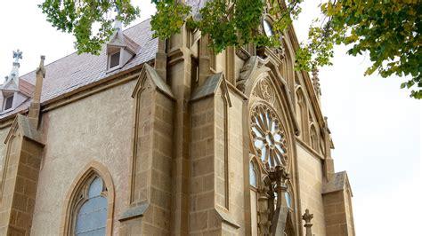 Loretto Chapel in Santa Fe, New Mexico | Expedia