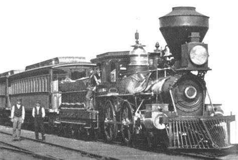 Lori and Elizabeth 7 - Railroad - ThingLink