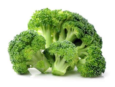 Los 10 alimentos que producen más gases