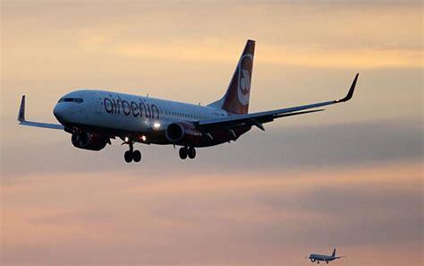 Los 10 aviones comerciales más vendidos del mundo  4