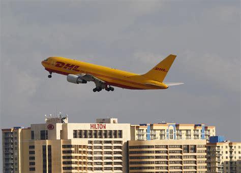 Los 10 aviones comerciales más vendidos del mundo  7