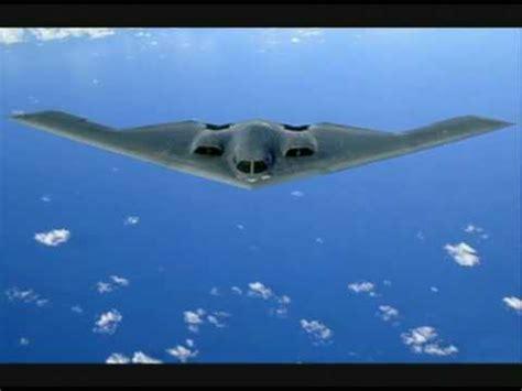 los 10 aviones de guerra mas costosos del mundo - YouTube