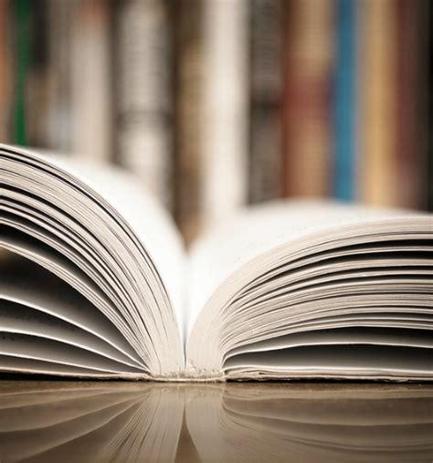 Los 10 libros más vendidos esta semana en cada país ...