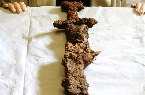 Los 10 mayores hallazgos arqueológicos del 2011 ...