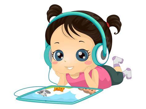 Los 10 mejores audiocuentos infantiles - Etapa Infantil