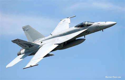 Los 10 mejores aviones de combate del mundo   Info   Taringa!