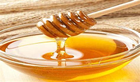 Los 10 mejores beneficios para la salud de la miel de abeja