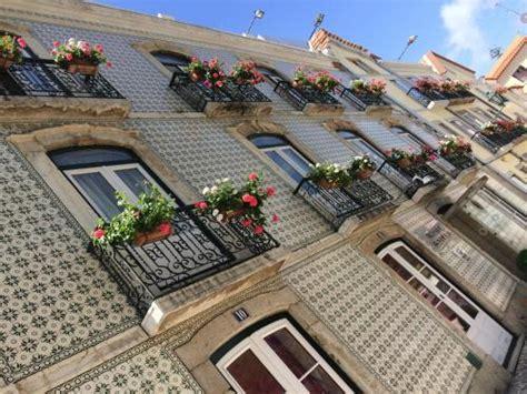 Los 10 mejores hoteles románticos en Setúbal, Portugal ...