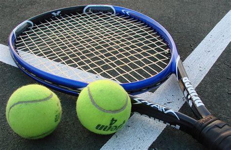 Los 10 mejores jugadores de tenis del mundo   El Tenis