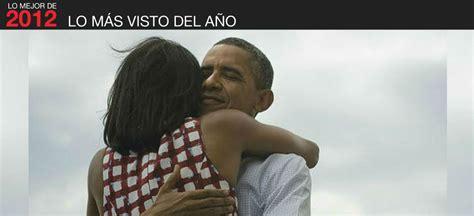 Los 10 mejores libros en español de 2012, según  El País ...