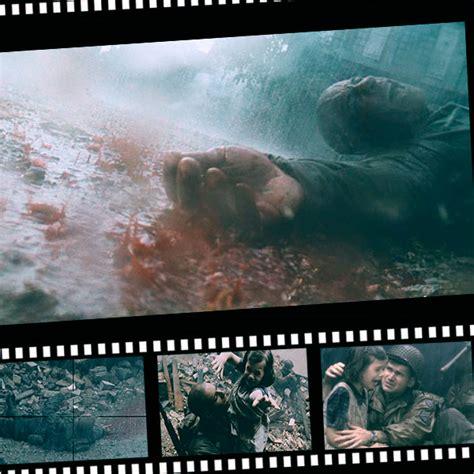 Los 10 mejores momentos de Vin Diesel   Cine PREMIERE