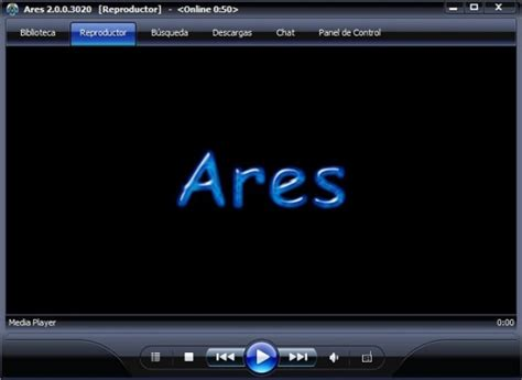 Los 10 mejores programas de descargas